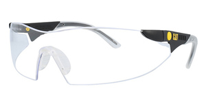On-Guard Safety CAT Dozer Eyeglasses