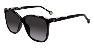 CH Carolina Herrera SHE795 Sunglasses