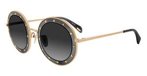 Police SPL836T Sunglasses