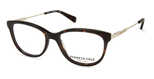 Kenneth Cole New York KC0298 Eyeglasses