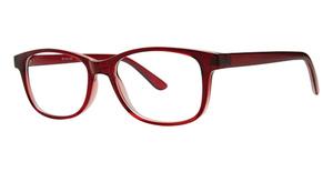 Parade 1113 Eyeglasses