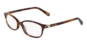 Nine West NW5163 Eyeglasses