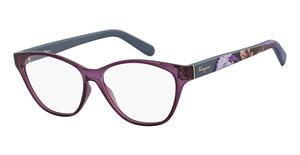 Salvatore Ferragamo SF2836 Eyeglasses