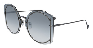 Salvatore Ferragamo SF196S Sunglasses