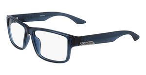 Dragon DR194 MI COUNT SM Eyeglasses