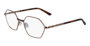 Skaga SK2806 MATS Eyeglasses