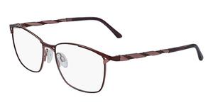 Skaga SK2814 MOA Eyeglasses