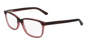 Skaga SK2816 ALICE Eyeglasses