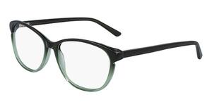 Skaga SK2817 LISA Eyeglasses