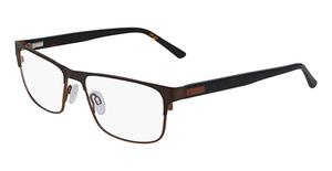 Skaga SK2823 NOEL Eyeglasses