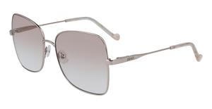 Liu Jo LJ2126 Eyeglasses