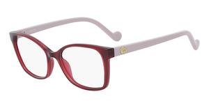 Liu Jo LJ2708 Eyeglasses