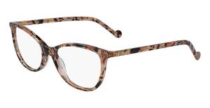 Liu Jo LJ2711 Eyeglasses