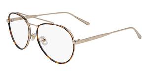MCM2121 Eyeglasses