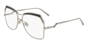 MCM2122 Eyeglasses