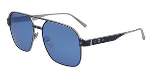 MCM128S Sunglasses