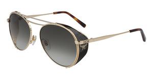MCM129S Sunglasses