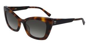 MCM682S Sunglasses