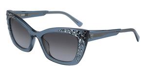 MCM682SR Sunglasses