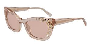 MCM MCM682SR Sunglasses