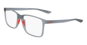 NIKE 7033 Eyeglasses