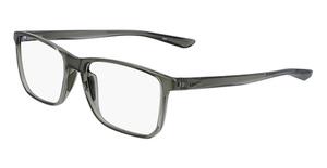 Nike NIKE 7034 Eyeglasses