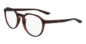 NIKE 7035 Eyeglasses