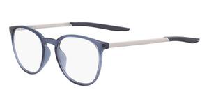 NIKE 7280 Eyeglasses