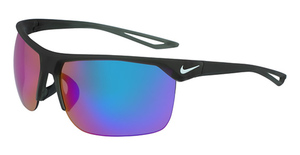 NIKE TRAINER M EV1013 Sunglasses