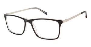 XXL Eyewear Torero Eyeglasses