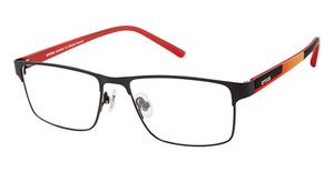 CrocsT Eyewear JR6039 Eyeglasses
