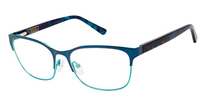 RACHEL Rachel Roy Dream Eyeglasses