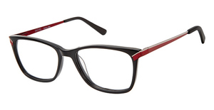 RACHEL Rachel Roy Pretty Eyeglasses