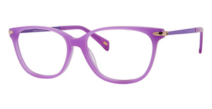 KONISHI KA5808 Eyeglasses