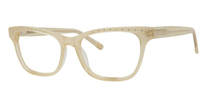 KONISHI KA5809 Eyeglasses