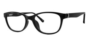 AIRMAG AP6451 Sunglasses