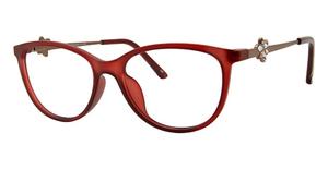 AirMag AIRMAG AP6450 Eyeglasses