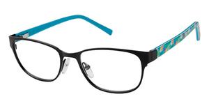 Pez P203 Eyeglasses
