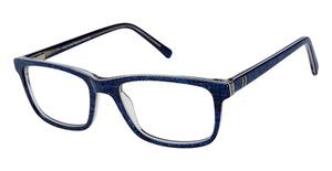 Pez P161 Eyeglasses