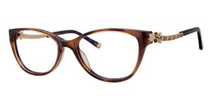 MONALISA M8897 Eyeglasses