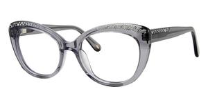 Monalisa MONALISA M8898 Eyeglasses