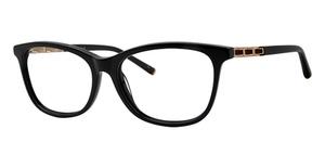 Monalisa MONALISA M8896 Eyeglasses