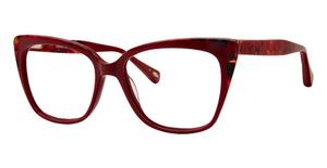 KONISHI KA5797 Eyeglasses