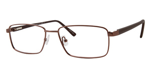 KONISHI KF8380 Eyeglasses