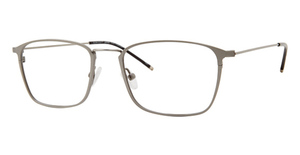 KONISHI KF8495 Eyeglasses
