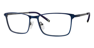 KONISHI KF8494 Eyeglasses