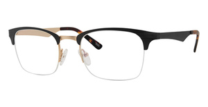 KONISHI KF8496 Eyeglasses