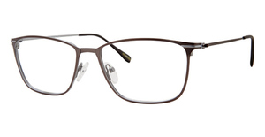 KONISHI KF8498 Eyeglasses