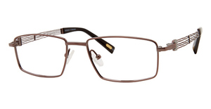 KONISHI KP5523 Eyeglasses