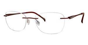 MADEMOISELLE MM9268 Eyeglasses